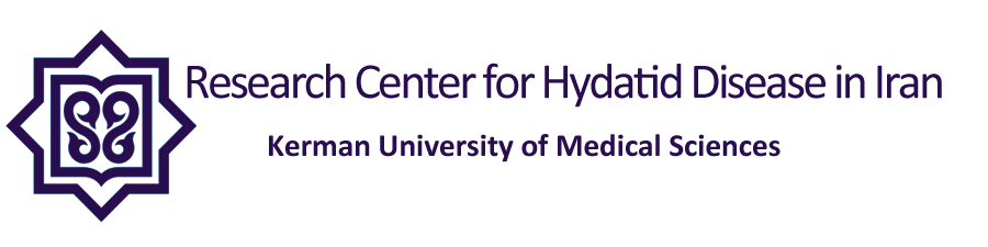 Research Center for Hydatid Disease in Iran